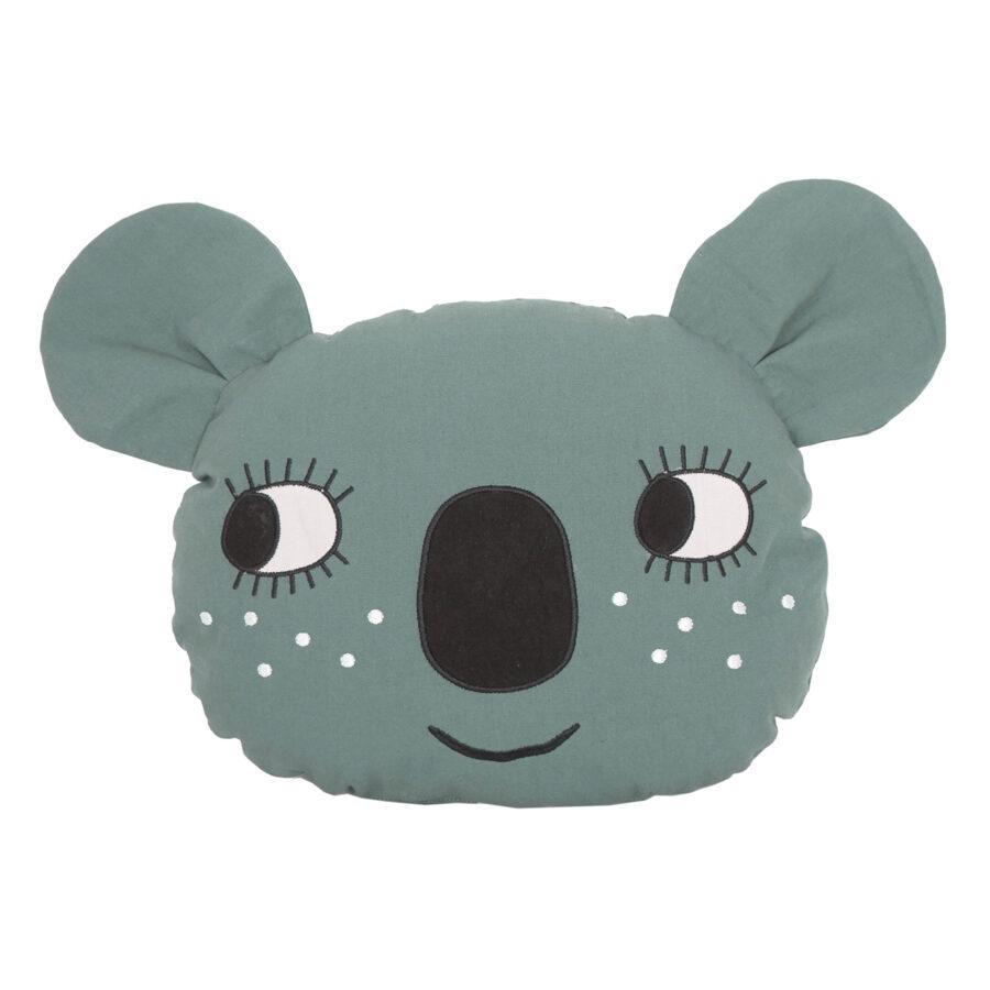 Roommate DK - Spilvens Koala