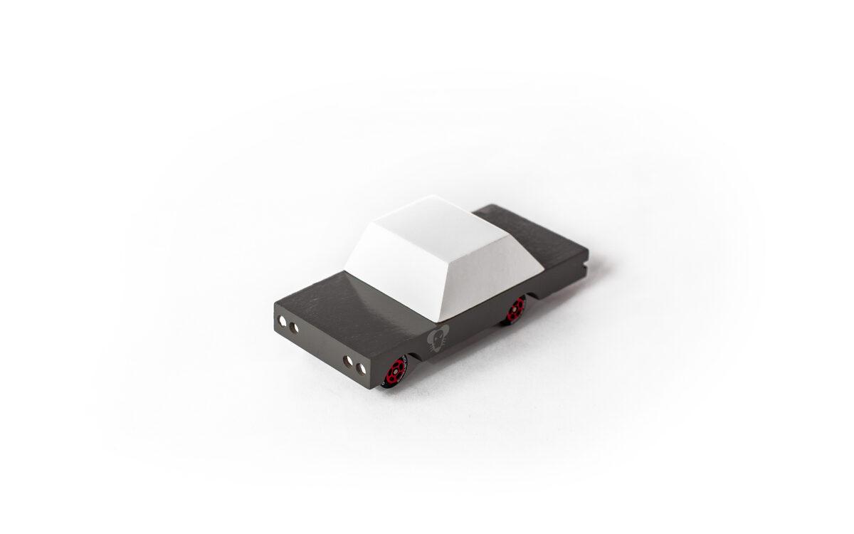 Candylab - Mouse Rod koka automašīna