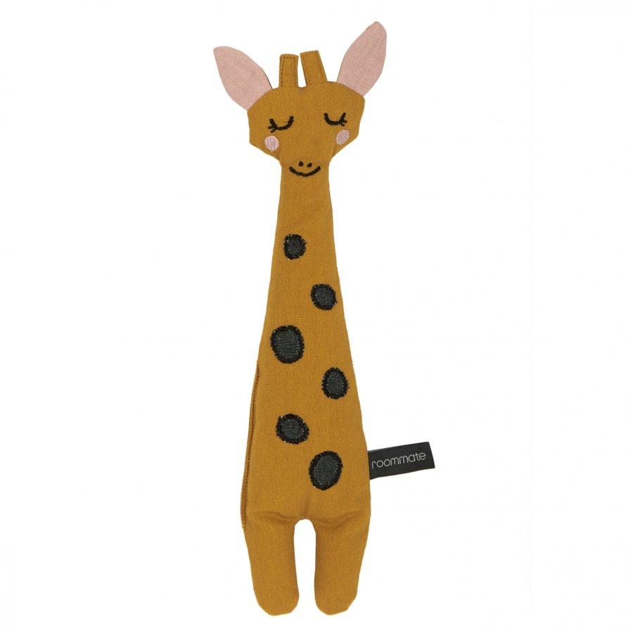 ROOMMATE DK - Mazā žirafe GOLDIE