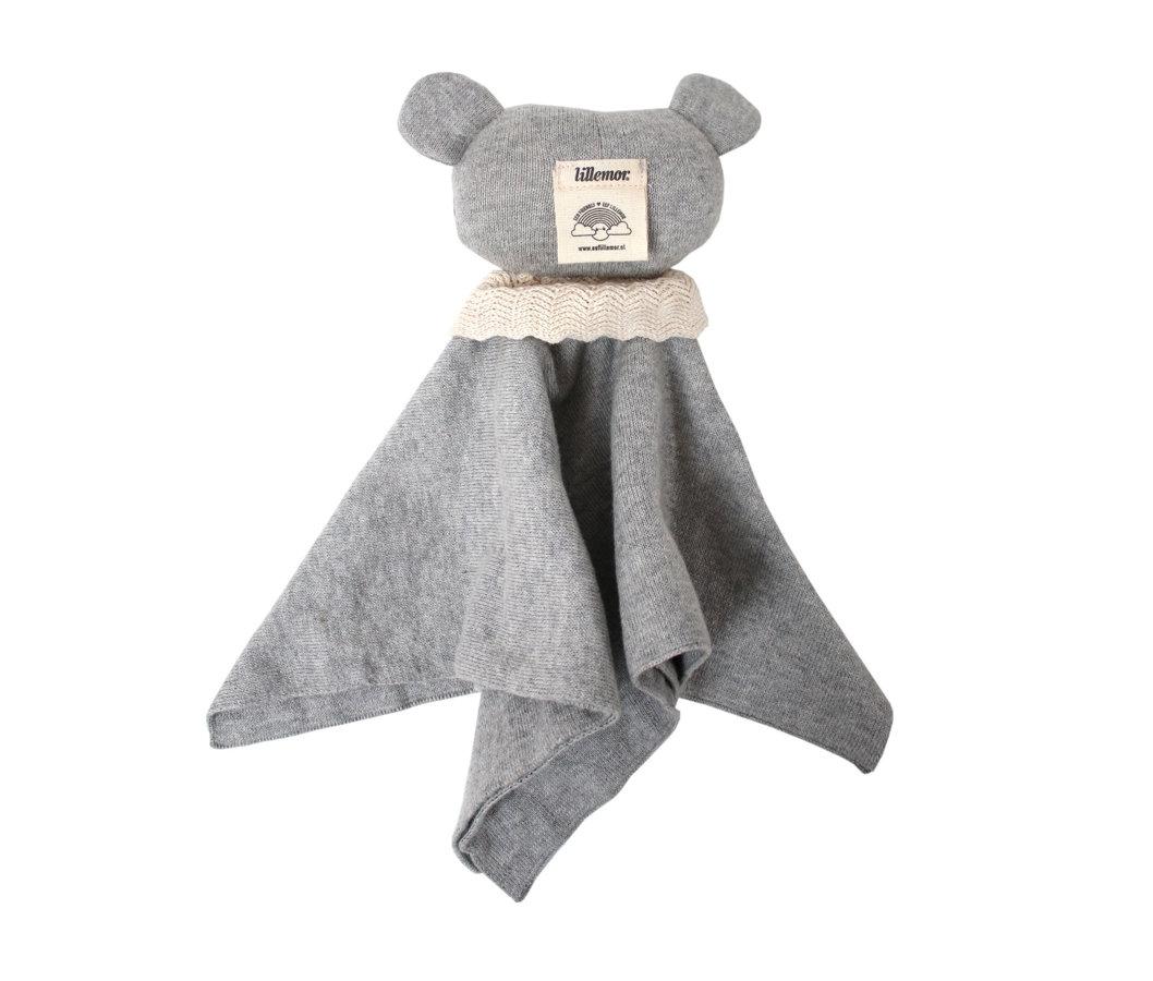 Mīļlupatiņa - Koala
