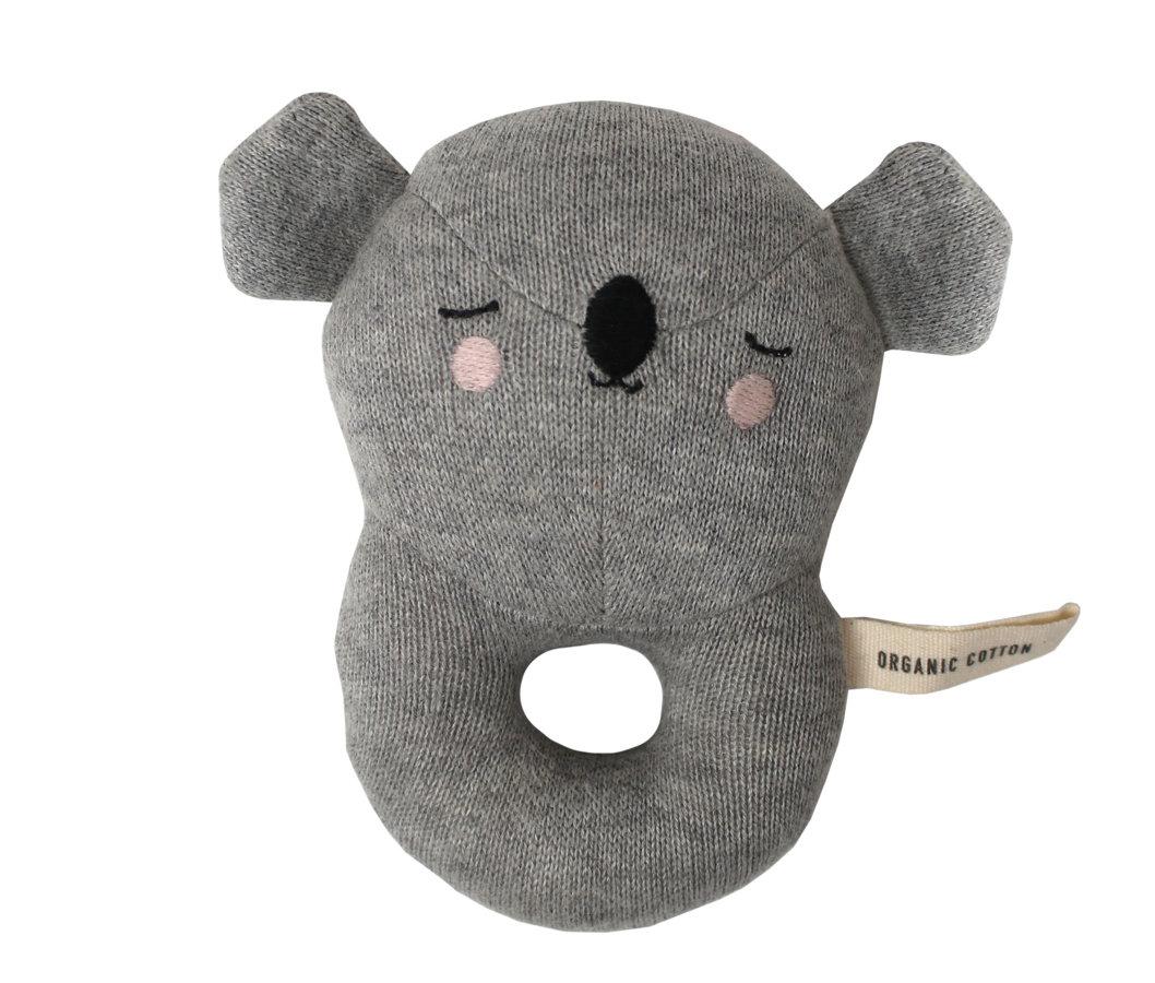 Grabulītis - Koala