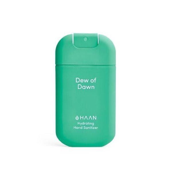 HAAN dezinfekcijas līdzeklis - Dew of Dawn