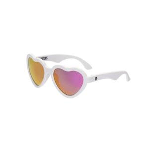 Babiators - Blue series polarizētas sirsniņu brilles