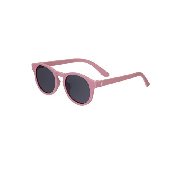 Babiators - Keyhole rozā saulesbrilles [Pretty in Pink]