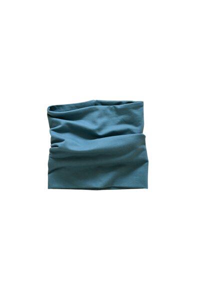 Riņķšalle - Zili zaļa