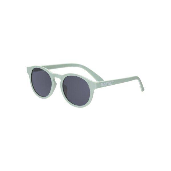 Babiators - Keyhole mint saulesbrilles [Mint to be]