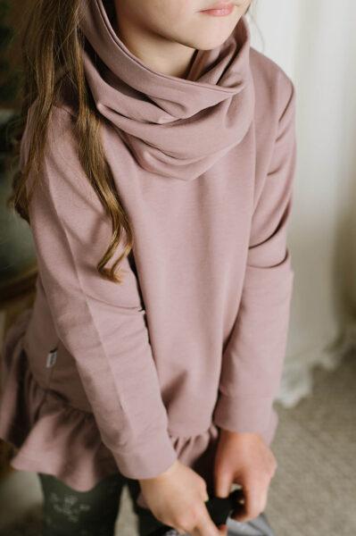 Jakas • Džemperi