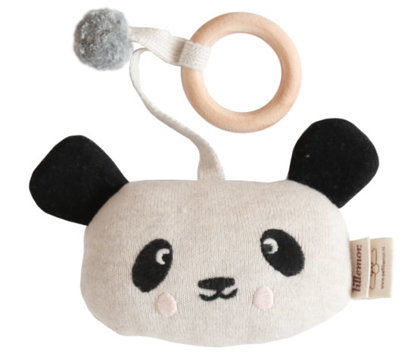 Grabulītis - Panda